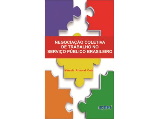 Negociação Coletiva no Serviço Público Brasileiro