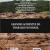 GRANDES ACIDENTES DO  TRABALHO NO BRASIL: REPERCUSSÕES JURÍDICAS E ABORDAGEM  MULTIDISCIPLINAR